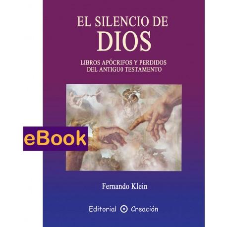 El silencio de Dios - eBook