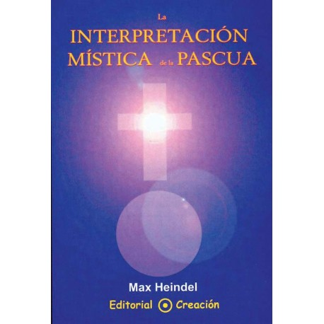 La interpretación mística de Pascua