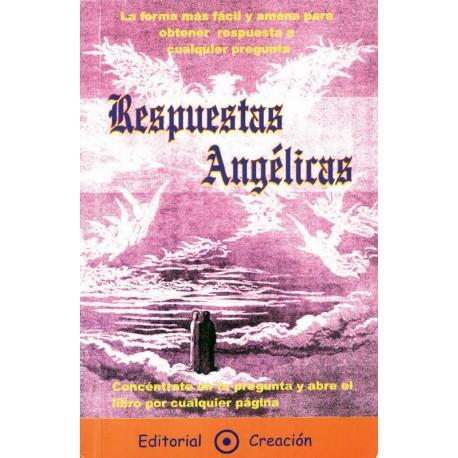 Respuestas angélicas