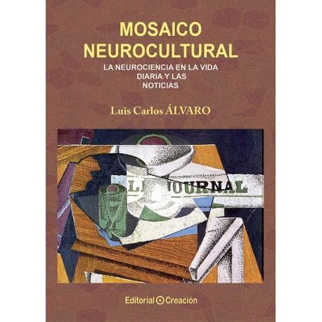Mosaico Neurocultural