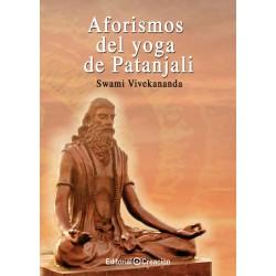 Aforismos del Yoga de Patanjali
