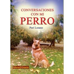 Conversaciones con mi perro