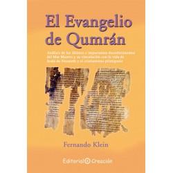 El Evangelio de Qumrán