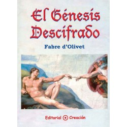El Génesis descifrado
