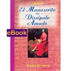 El manuscrito del discípulo amado -eBook