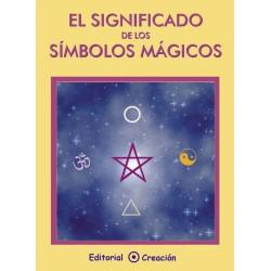 El significado de los símbolos mágicos