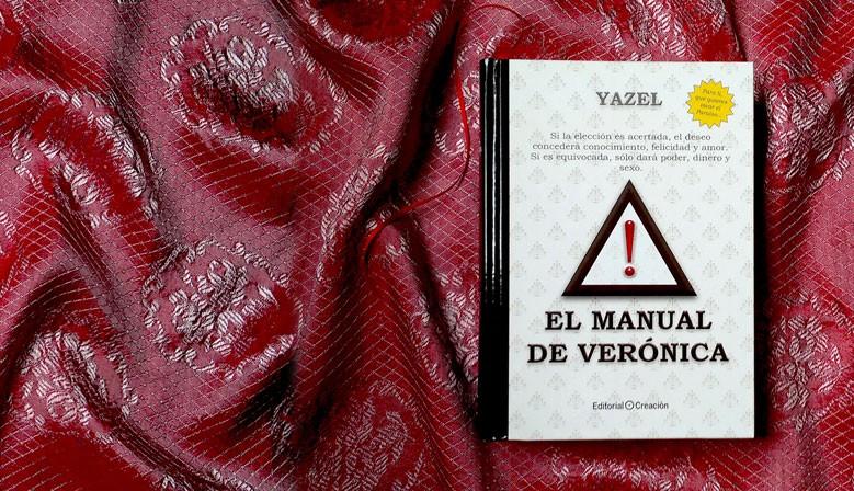El-manual-de-Verónica