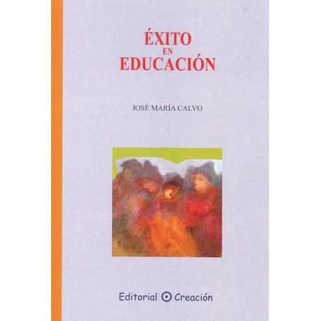 Éxito en Educación