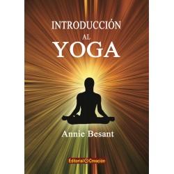 Introducción al Yoga