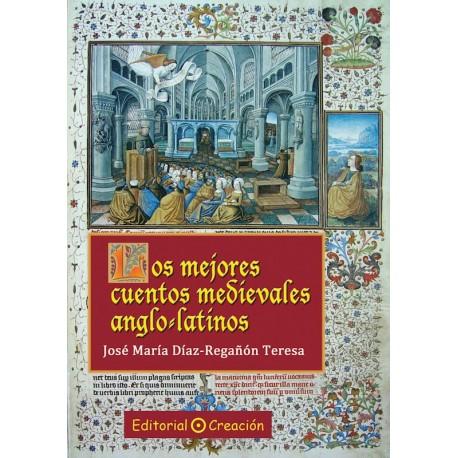 Los mejores cuentos medievales anglo-latinos
