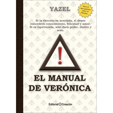 El manual de Verónica