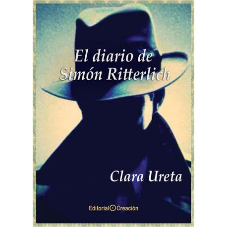 El diario de Simón Ritterlich