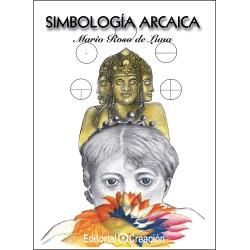 Simbología Arcaica