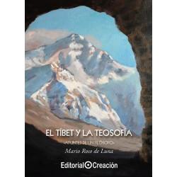 El Tibet y la Teosofía