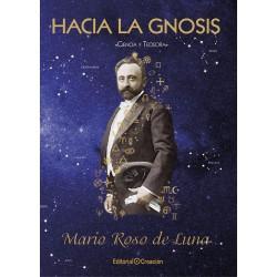 Hacia la Gnosis. Ciencia y Teosofía
