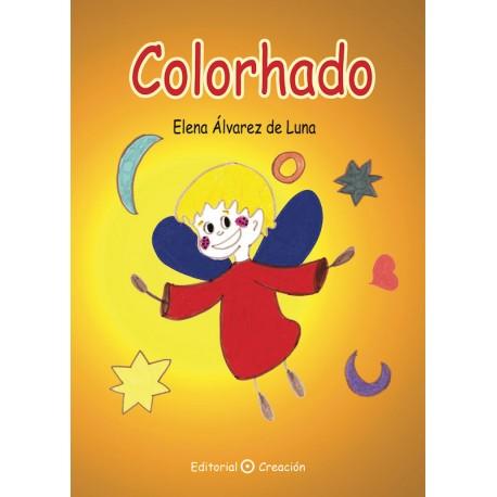 Colorhado