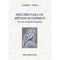 Discurso para un método económico