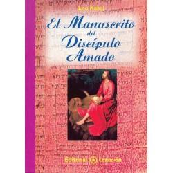 El manuscrito del discípulo amado